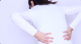 痛み 腰 にかけて の から おしり